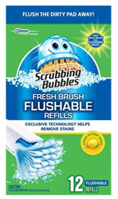 scrubbing-bubbles-71102-12-count-fresh-brush-flushable-pad-refill