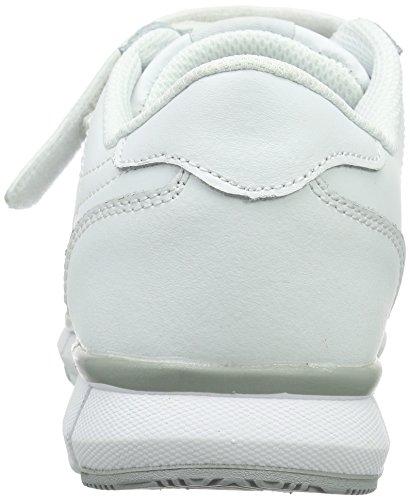lt 700 Blanco Grey Kangaroos 002 Adulto white Unisex K bluerun V Zapatillas B E88vqURw