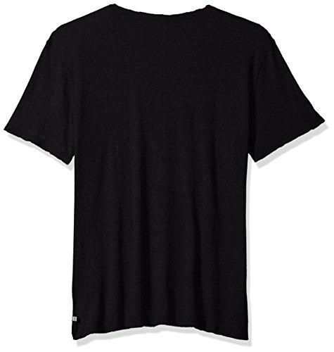 Adriano Homme shirt T Goldschmied Ag Years 8804rhj Black EXnxdIEqwR