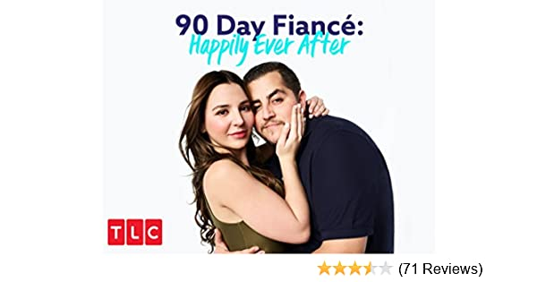 TLC released a trailer for Season 6 of 90 Day Fiancé, and fans are.
