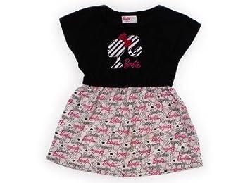 813480ebef943 Barbie(バービー) ワンピース 80サイズ 女の子