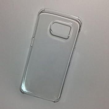 c84b0f2c45 Galaxy S6 docomo SC-05G クリア ケース ハードケース プラスチックケース クリアケース スリム ハード