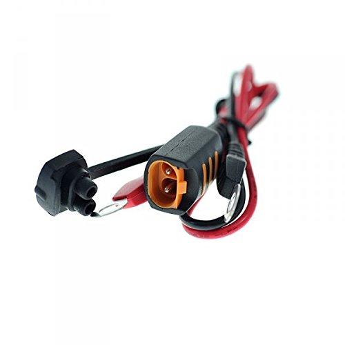 2A4-Adaptador para cargador de batería para CTEK: Amazon.es ...