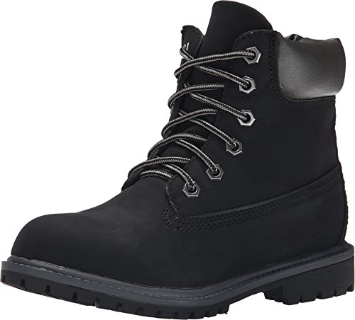 esprit-womens-forest-combat-hiking-military-boot-65-bm-us-black