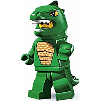 hot sale LEGO Minifigure Collection Series 3 : Gorilla Suit