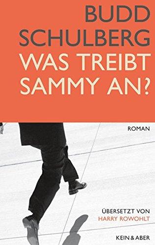Was treibt Sammy an?