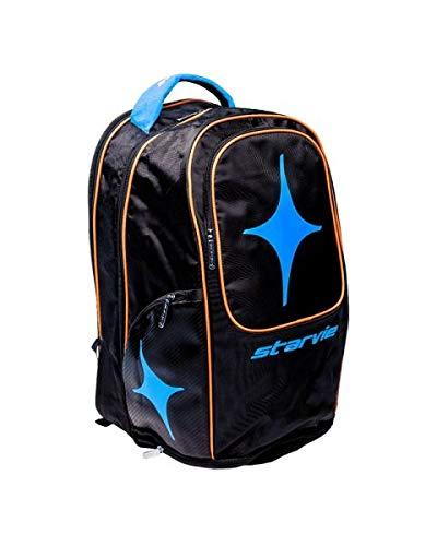 Star vie Mochila Galaxy Negro Azul: Amazon.es: Deportes y ...