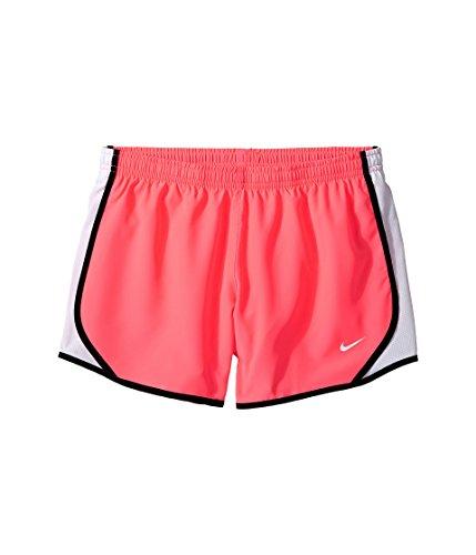 Most bought Girls Running Shorts