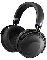 Yamaha YH-E700A Słuchawki Bezprzewodowe Douszne, Czarny