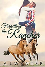 Forgetting the Rancher