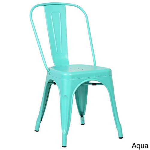 Best Chairs