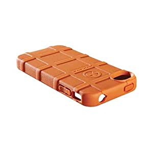 Magpul MAG451-ORG IPhone 4G