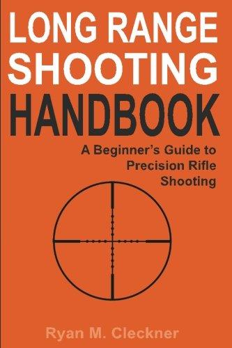 top 5 best long range shooting handbook seller,amazon,reivew,2017,Top 5 Best long range shooting handbook Seller on Amazon (Reivew) 2017,