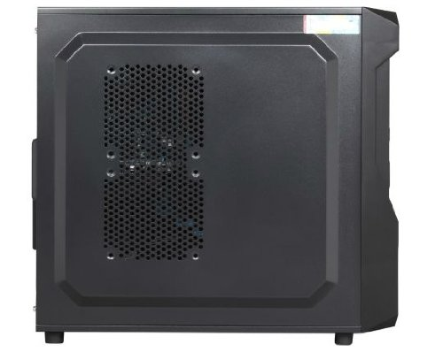 Avatar Gaming FX6363- 8GB Desktop