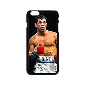 Aptypo Chernyiy Fon Arturo Gatti Bokser Boks Phone Case for Iphone6