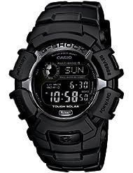 Casio Mens GW2310FB-1CR G-Shock Shock Resistant Multifunction Watch
