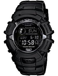 Men's GW2310FB-1CR G-Shock Shock Resistant Multifunction...