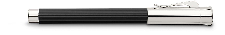 Graf Von Faber-Castell Tamitio Fineliner (Black) by Graf von Faber-Castell (Image #2)