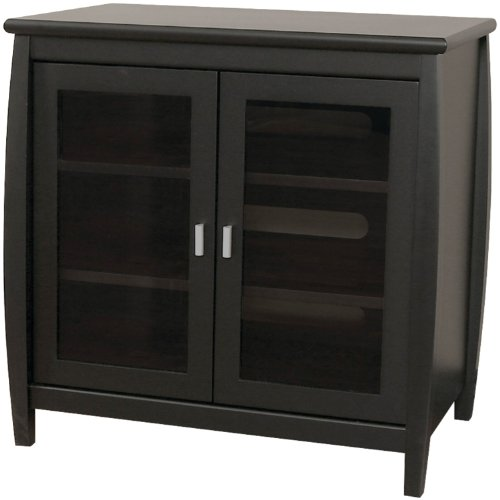 30 inch tv stand - 4