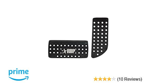 """12/"""" X 12/"""" BRITISH MADE UNIVERSAL SEWING MACHINE PEDAL RUBBER trim to your pedal"""