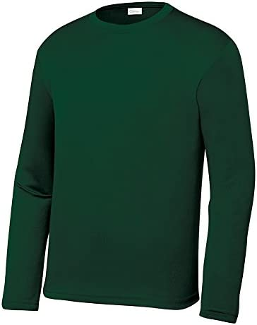 Opna Athletic Performance Sleeve Shirts