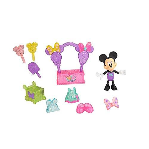 Fisher Price Disneys Minnie Mouse Lollipop
