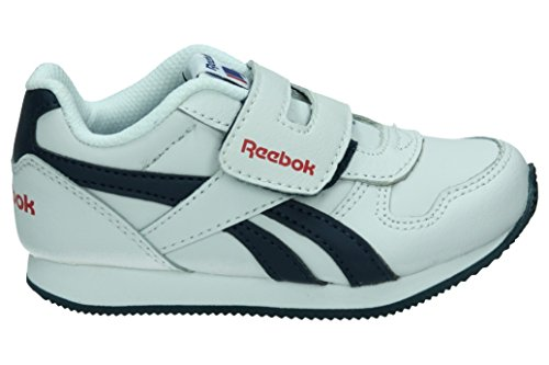 REEBOK V49013 Blanco Talla 20
