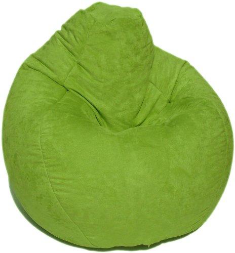 Teardrop Bean Bag Chair Foter