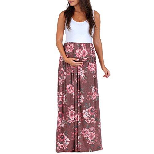asos 1 shoulder dress - 7