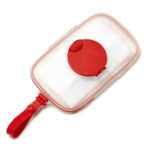 Skip Hop Snug Seal Wipes product image