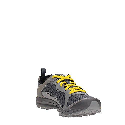 Merrell J37739 Sneakers Herren Wild Dove