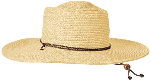 san-diego-hat-company-womens-4-inch-brim-ultrabriad-sun-hat-with-adjustable-chin-cord-natural-one-si