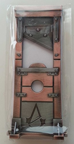 assassins creed bottle opener - 1