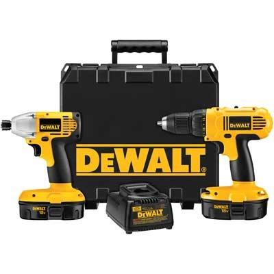 Dewalt Dw9095 18 Volt Xr2 Battery Pack Xrp Battery 18v