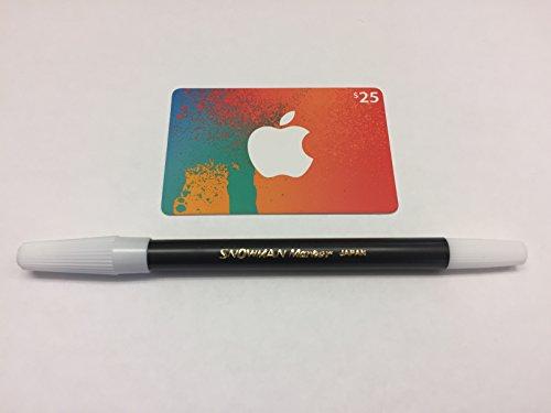 canadian-itunes-card-25-certificate-itune-canada-app-store