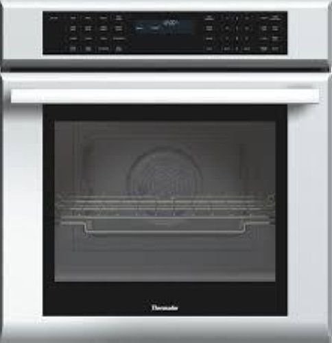 nib-thermador-27-single-electric-convention-oven-masterpiece-me271es