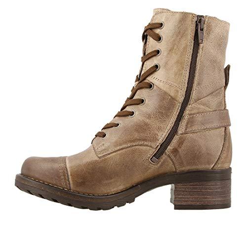 Taos Crave Women's Women's Taos Boot Stone r0qqxOwdF