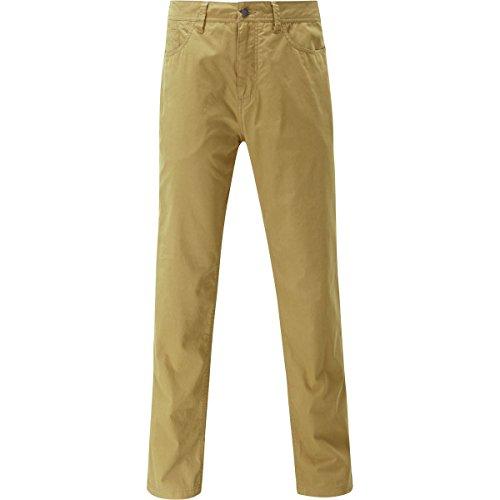 RAB Narrow Escape Pants - Men's Cinder Large