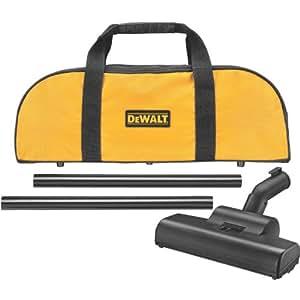 DEWALT D279059B Beater Bar Floor Brush Kit