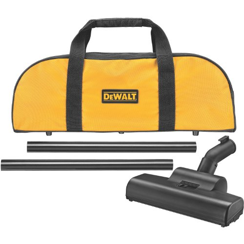 Buy Dewalt Products Online In The Uae Free Shipping To