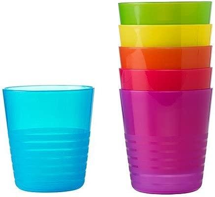 Vasos de plástico/taza 20 litros se puede usar en microondas ...