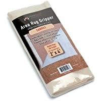 Homelegend RGC24 Carpet 2-Foot by 4-Foot Area Rug Gripper