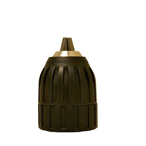 ryobi drill chuck - 1