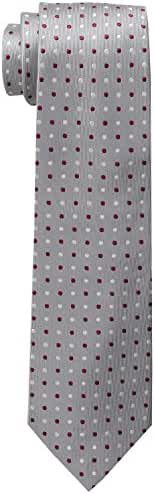 U.S. Polo Assn. Men's Multi Dot Tie