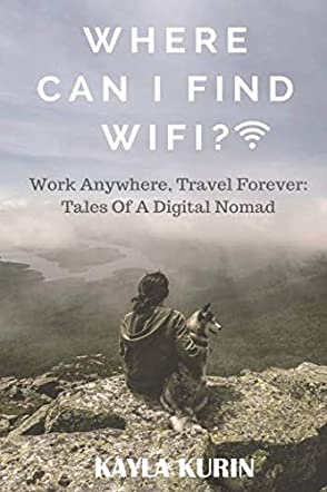 Where Can I Find WiFi?
