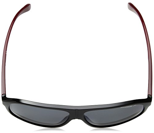 Gafas Arnette Polargrey Negro 60 Black Sol 0AN4243 de Hombre 252181 para qqBURPZ