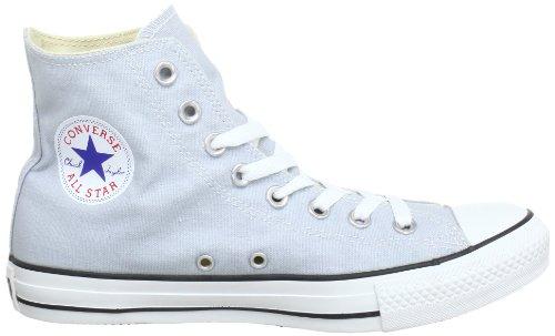 All Taylor Azul Chuck Hi Core Star Adulto Unisex Altas Zapatillas Converse ETqnx5E