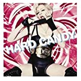 Hard Candypar Madonna