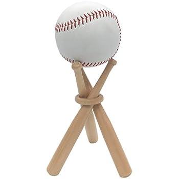 "~ Ajustable 15 pantalla de 2/"" Tarjetas De Béisbol Baloncesto Deportes Stand Easel Fútbol"
