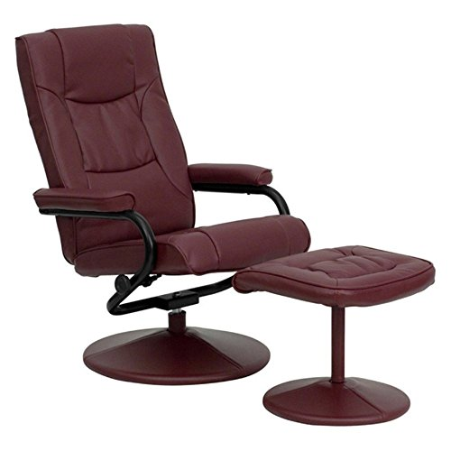 Fabulous Amazon Com Rests Leather Recliner Swivel Chairs With Dailytribune Chair Design For Home Dailytribuneorg